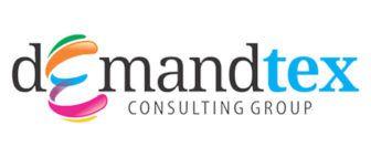 Demandtex logo