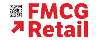 FMCG Retail logo