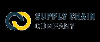 Supply Chain Company logo