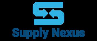 Supply Nexus logo