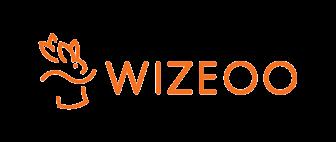 Wizeoo logo