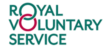 Royal Voluntary Services logo