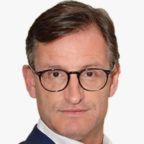Stefano Scandelli