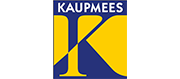Kaupmees RELEX