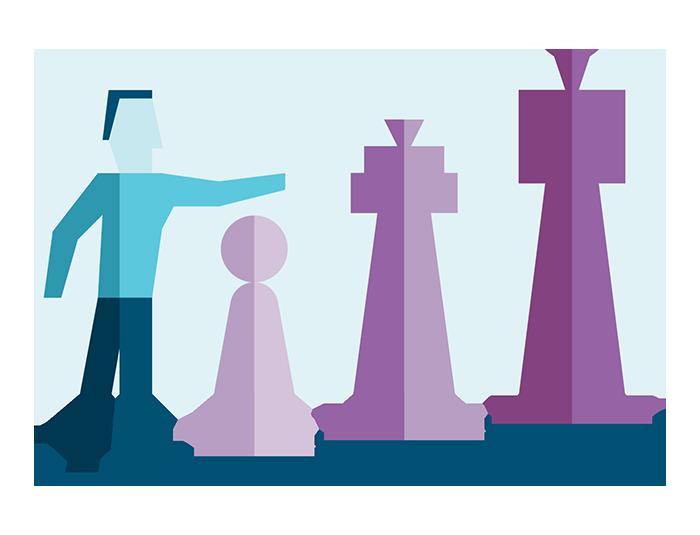 Supply Chain Transformation - Business Goals