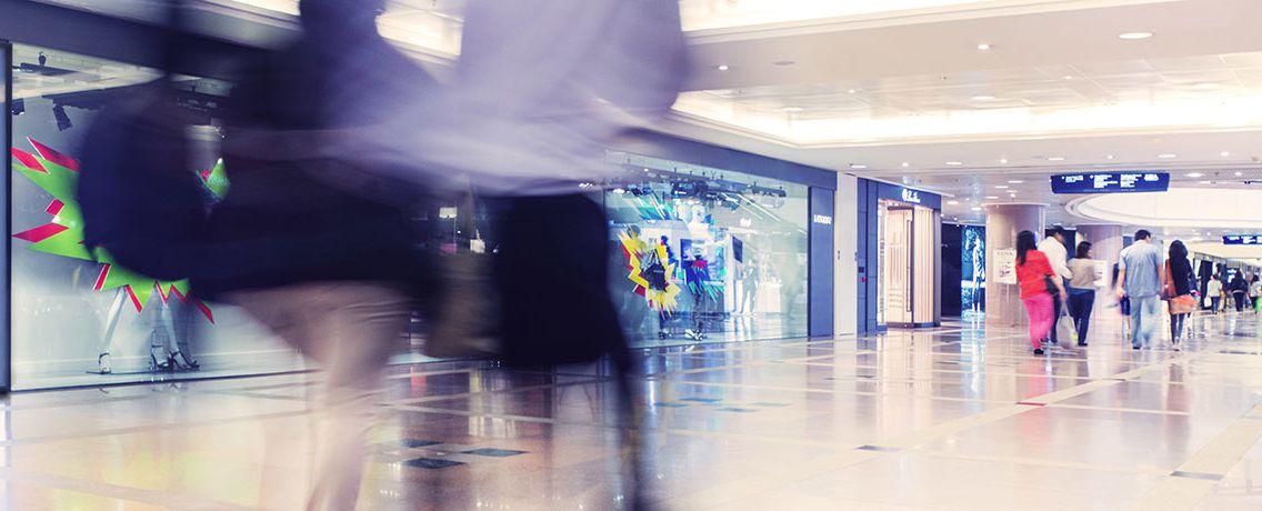 Supply Chain Buzzword: Customer-Centricity