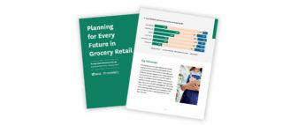 Grocery Retail Report 2020