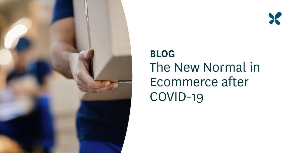 The New Normal In Ecommerce After Covid 19 Relex Solutions