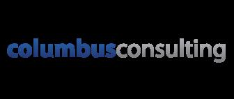 Columbus Consulting logo