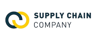 Supply Chain Company logo