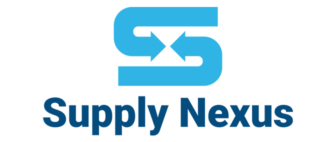 Supply Nexus logo