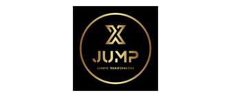 XJump logo