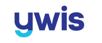 Ywis logo