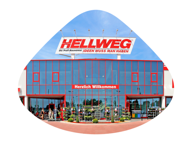 hellweg-store-front